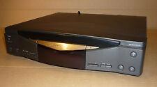 Kenwood Serie 21 Stereo Cassette Tape Deck X-S300