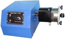 Ball Mill Motor