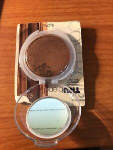 CoverGirl Clean Normal Skin Liquid Makeup NATURAL BEIGE 140 New