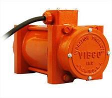 Vibco Vibrator 2P-200-1