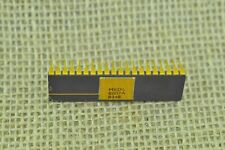 1 Stück  8807A   96-SEGMENT LIQUID CRYSTAL DISPLAY DRIVER SERIAL (SPI) INTERFACE