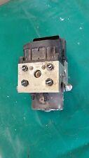 ABS Bloc Dispositif De Commande ABS-Bloc Unité de commande 8e0614111ab audi a4 b5 8d Frein 1