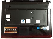 Samsung R510 COVER Palmrest Touchpad Top BA81-04861 BA75-02062C BA81-04862C