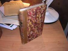 1841.odes et ballades. Victor Hugo.poésie