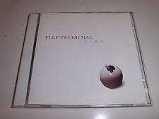 Cd   Time von Fleetwood Mac