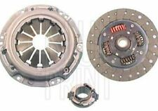 FOR DAIHATSU TERIOS 1.3i  2000-2006 NEW CLUTCH KIT COMPLETE *OE QUALITY*
