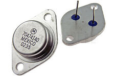 70474140 Original Pulled Motorola Transistor