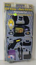 Intec Toys R Us Exclusive Mega Game Pak for Game Boy Advance