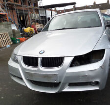 BMW 3 SERIES E90 BREAKING DRIVER SIDE FRONT LOWER WISHBONE FOR SALE 2008 MODEL