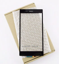For Sony Xperia Z Ultra C6806 US Touch Screen Digitizer Replacement Glass NEW