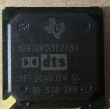1 pcs XD830K013DZKB4 D830K013DZKB4  Chipset With Balls