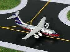 GEMINI JETS ONA OVERSEAS NATIONAL AIRWAYS DC-8 GJ101 DIECAST AIRPLANE