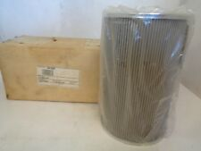 NEW VICKERS 941866/941066 SUCTION STRAINER ELEMENT KIT