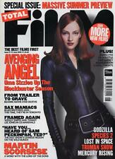 Total Film Magazine - June 1998 - Issue 17