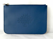 Mulberry Women's Clutch Bags