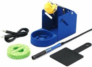 HAKKO FM2032 Kit Blue Micro Soldering Iron Conversion Japan new