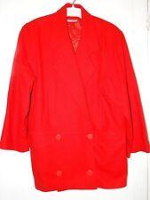 Tall Wool Coats & Jackets for Women