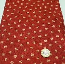 JL-87330-M 7mm Spotty Polka Dot Print Cotton Dress Fabric
