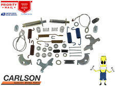 """Complete Rear Brake Drum Hardware Kit for Ford P-100 1964-1968 w/ 11"""" x 1.75"""""""