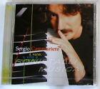 SERGIO CAMMARIERE - IL PANE, IL VINO E LA VISIONE - CD Sigillato