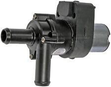 New Water Pump 902-063 Dorman (OE Solutions)