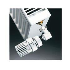 Winkel Adapter M30x1,5 Thermostat Heizkörper Regler Homematic IP Eqiva Max!