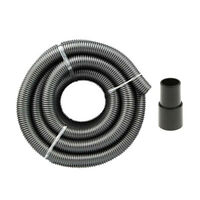 Vacuum Cleaner Hose Adapter Converter Tool With Vacuum Cleaner Hose 32-35mm
