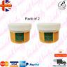 2 x T444Z Hair Food for Hair Growth 150g
