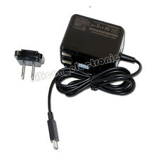33W AC Adapter Charger Power For Asus EeeBook F205 F205T F205TA Laptop Supply
