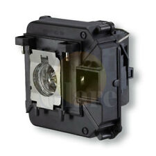 Original bulb inside Projector Lamp Module for EPSON EH-TW6000W