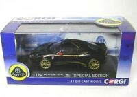 Corgi CC56501 Lotus Evora S /Special Edition' ~New~