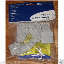 Simpson, Westinghouse Dishwasher Upper Basket Wheels (Pkt 4) Part # 0238477064K