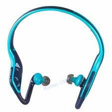 Original Motorola S11-HD Wireless Stereo Music Bluetooth Headset S11HD -Blue
