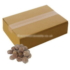3kg Bag of Big Bear Chewing Nuts Chewy Toffee with a Chocolate Coating