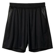 Adidas Referee 16 Corto Árbitro Pantalón Negro [AH9804]