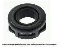 Clutch Central Release Bearing VKC 2183 Concentric Releaser SKF