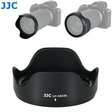 JJC LH-HA036 Lens hood for Tamron 28-75mm f/2.8 Di III RXD Lens re.HA036