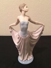 Lladro #5050 The Dancer