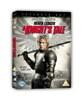 A Knights Tale - Coupe Longue DVD Neuf DVD (CDR31828SE)