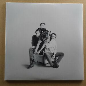 DIE HÖCHSTE EISENBAHN - Wer bringt mich jetzt... **LTD + numbered Vinyl-2LP**NEW