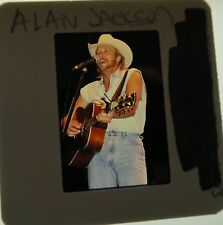 ALAN JACKSON Ring of Fire Don't Rock The Jukebox Midnight In Montgomery  SLIDE 3