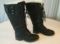 Dream Paris women's boot's size 6.5