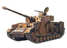 Armour Auto-& Verkehrsmodelle mit Panzer-Fahrzeugtyp