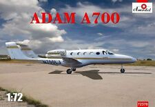 ADAM A700 1/72 AMODEL 72370 NEW model kit!