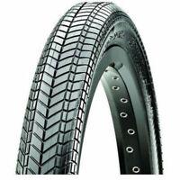 Maxxis Grifter 29 X 2.0 Mtb Bike Tyre
