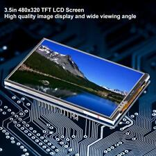 """WINSTAR WF 35 ltiacdnnz # 3.5/"""" Display LCD TFT"""
