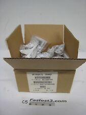 Modular Jack 107565491, AT&T/Lucent MPS100BH-112 Pack of 25