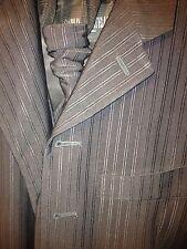Vestito Da Sposo Completo Carlo Pignatelli