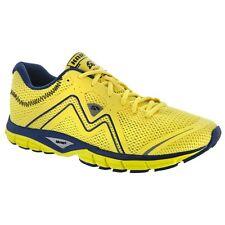 Karhu Men's Fluid Fulcrum3 US 11.5 EU 45 Running shoes New