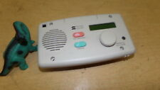 Hill-Rom, P2594A05 Audio Station Nurse Call *Free Shipping*